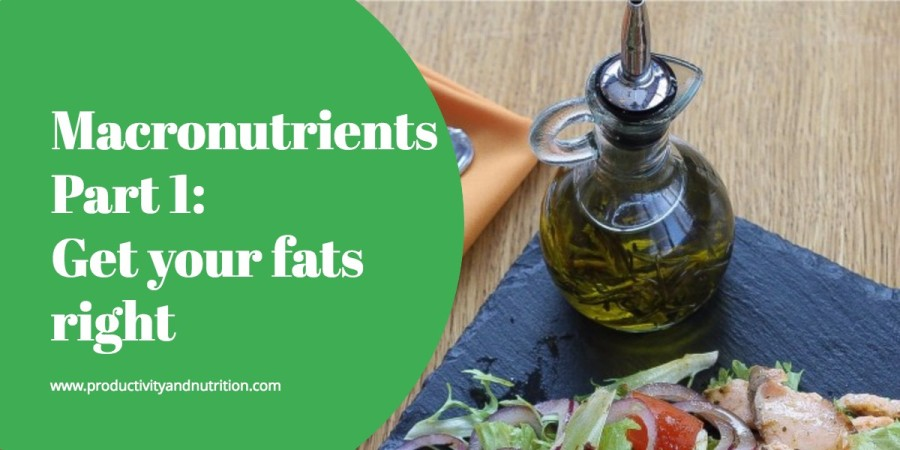 nutrition-and-productivity-blog-5