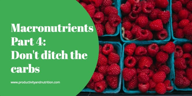 nutrition-and-productivity-blog-8