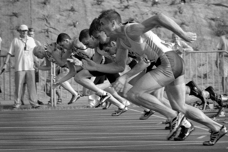 nutrition productivity sprints.jpg